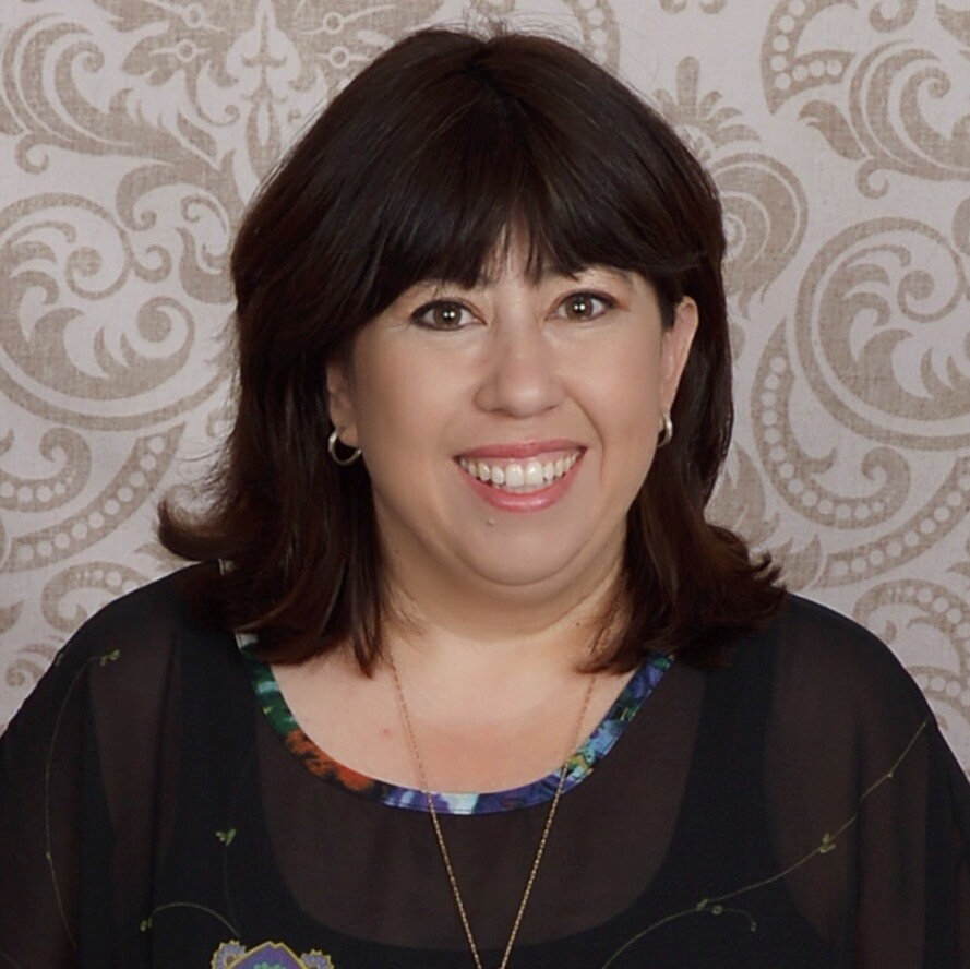 Lissette Fernandez