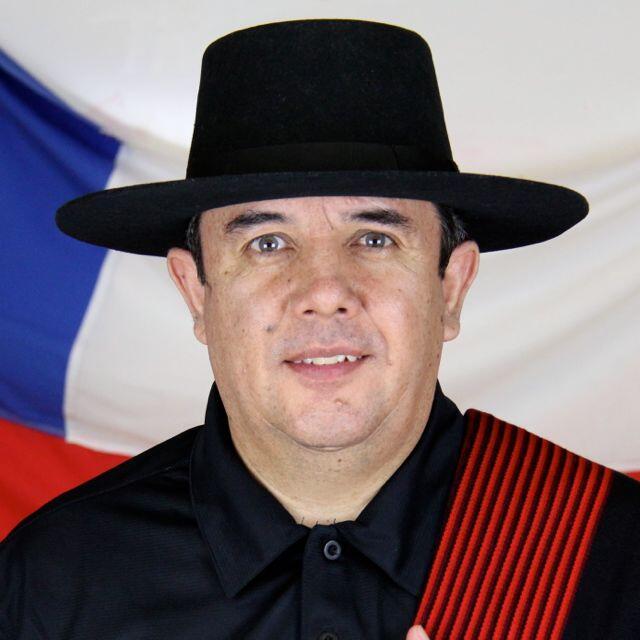 Patricio_Gutierrez
