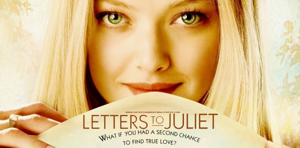 letters-to-juliet-stasera-su-canale-5-1024x505
