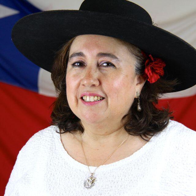 Marianela_Martinez