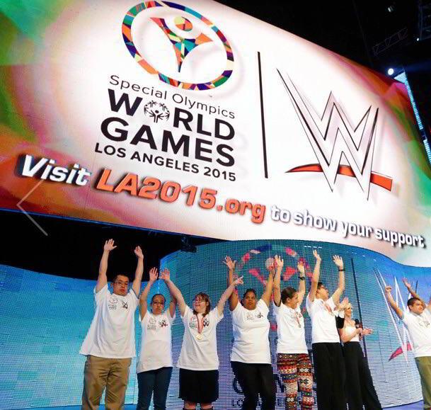 specialolimpics2015
