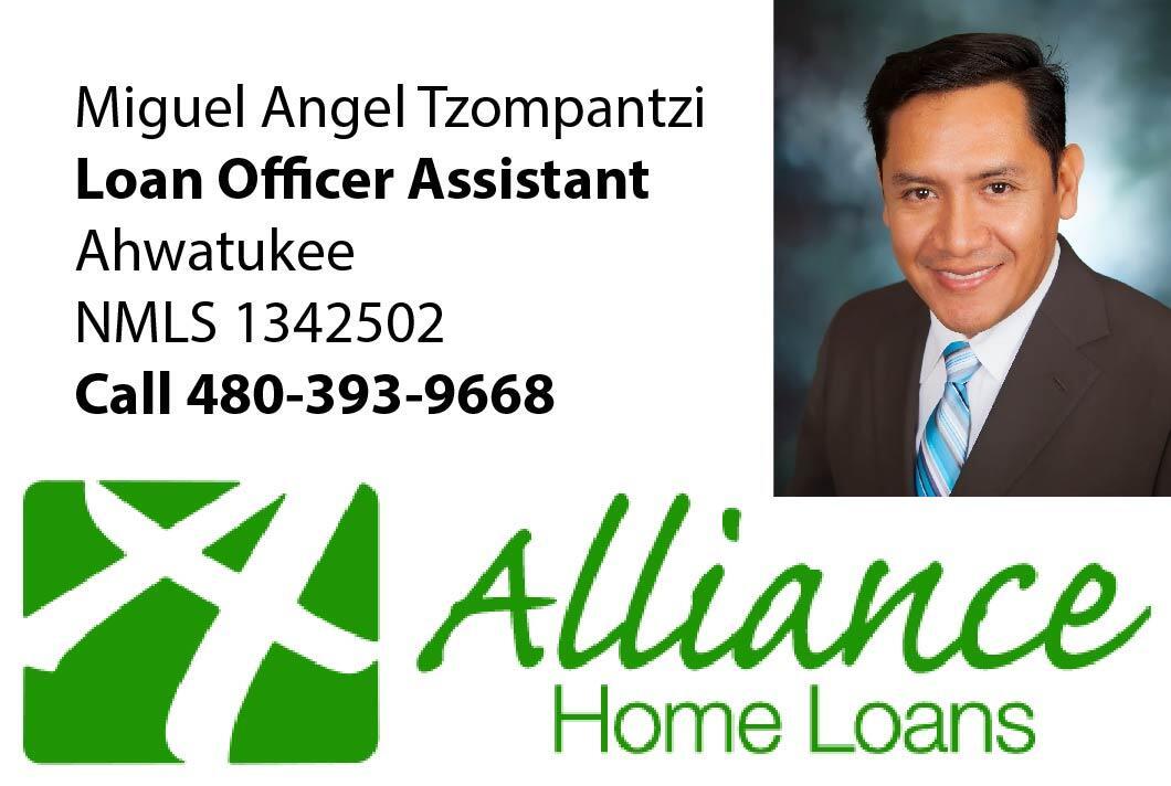 MiguelAngelTzompanzi_sponsor_slide