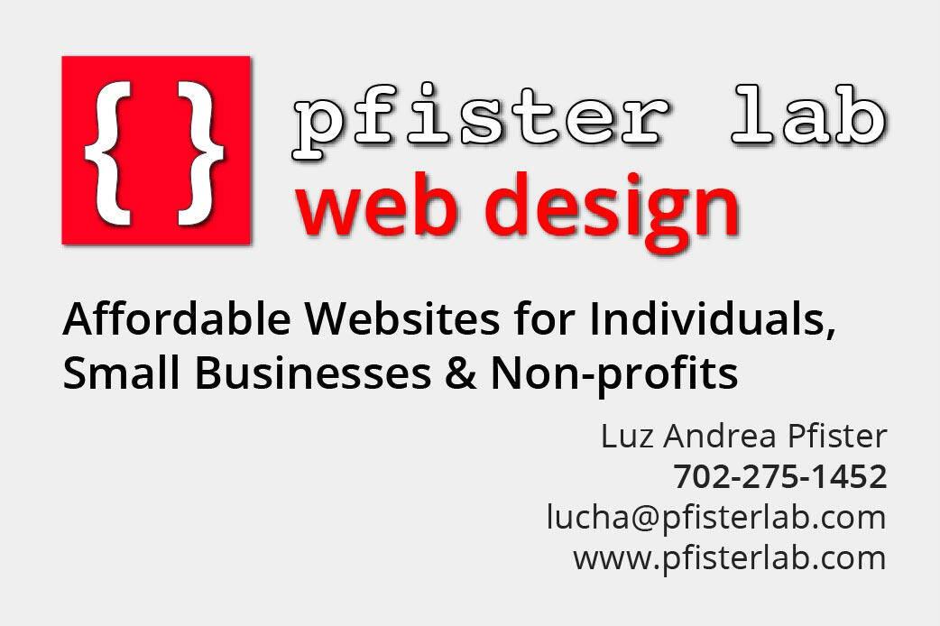 PfisterLab_sponsor_slide