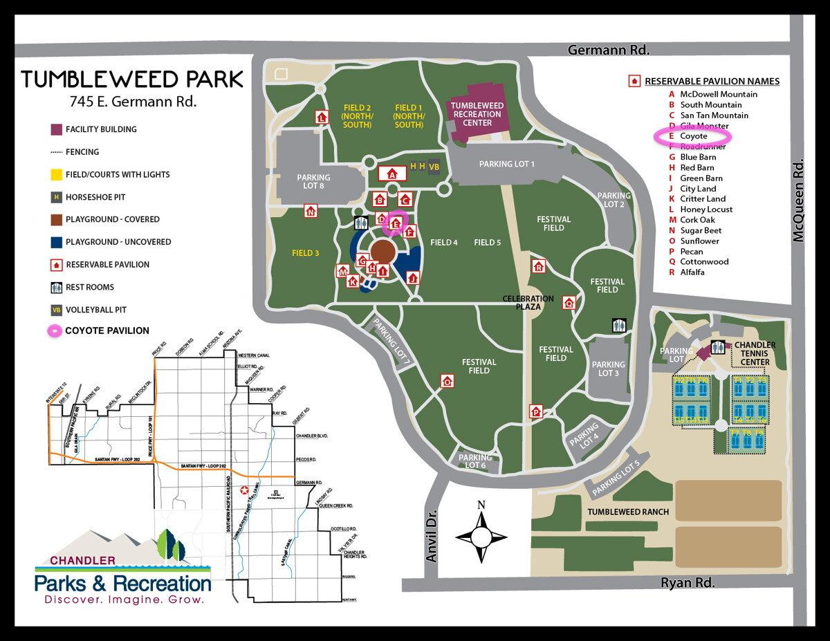 tumbleweed_park