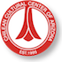 Chilean Cultural Center of Arizona Mobile Logo