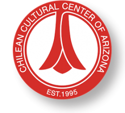 Chilean Cultural Center of Arizona Logo
