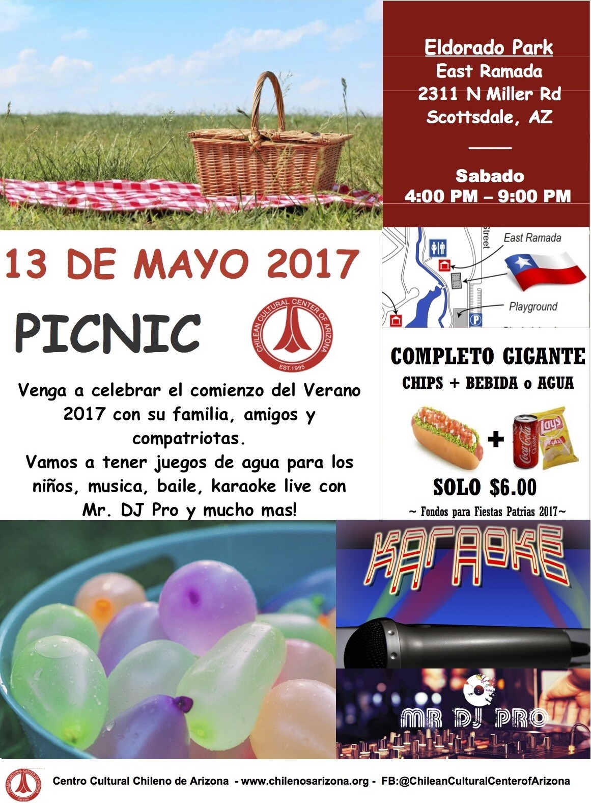 Picnic Flyer - Corrected Version JPEG